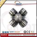 GU7300 steering shaft u-joint made in china