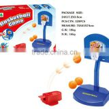 newest design mini basketball game board toy with EN71