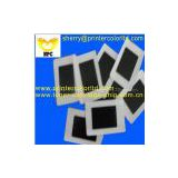 Toner cartridge chip/compatible  chips /laser chips /printer chips /reset chips for Utax LP3335