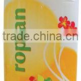 Japan Hair Conditioner (Bottle) 550ml wholesale