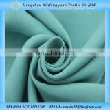 tencel fabric wholesale