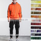 hip hop streetwear pants for men summer cargo pants joggers track pants oem oed service brand name dropship
