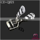 Makeup Jewelled Eyelash Curler CD-Q021