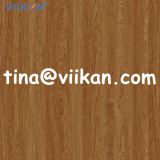 Wood Furniture Covering Paper with Melamine Glue Impregnate
