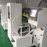 SMT pick and place machine/smd pick and place machine/ for fuji XPF-L smt machine