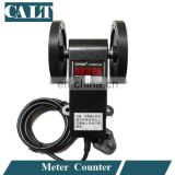 CALT wire length counter lk-90s