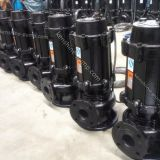 WQD Single phase,50HZ/60HZ, 220V submersible sewage pump