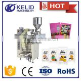 hig hualtiy low cost flour packing machine                                                                                                         Supplier's Choice