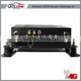 latest style high quality 4g ahd 4g school bus mobile dvr 4g 720p 4g school bus mobile dvr 4g school bus mobile dvr