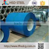 Top Quality prepainted galvalume steel coil bulk buy from China
