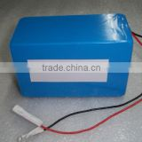 26650 lifepo4 battery 12v 10ah for pvc lifepo4 battery pack and 12v lithium pvc battery paclk