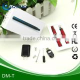 Factory wholesale price dry herbs vaporizer pen