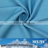 Knitting nylon spandex Rib Fabric/ Compression wear fabric/ Swimwear Fabric