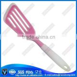2015 Hot Heat Resistance of Silicone Egg Turner