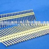 Plastic Strip Nails factory