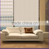 Window Blinds And Curtains Simple Design Shangri-la Blinds