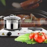 cnzidel 2500w 120v chinese cooking stove
