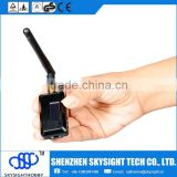 SKY-N500 500mw Remote 5.8Ghz 32ch Wireless fpv A/V transmitter one part of the fpv system