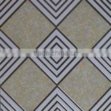 12x12inch 300x300mm metallic galzed gres porcellanato floor tiles