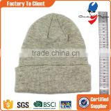 wool beanies, wholesale knit beanie, beanie hat                                                                         Quality Choice