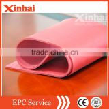 high efficiency nbr rubber sheet,nbr rubber sheet manufacture
