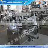 Automatic Double Sides Water / Juice Bottle Labeling Machine                                                                         Quality Choice