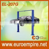 2014 new product made in china supplier 2 post car lift parking
