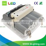 alibaba best sellers 200W led conopy high bay light /200w model of ninLED gas station LED conopy light