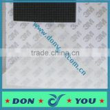 Double adhesive silicon grip anti-slip pad rubber feet with OEM sizes