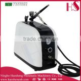 airbrush makeup machine HS-386