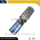 led battery work light,recharge portable lamp,led torch flashlight