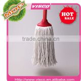 Easy Cleaning Cotton Floor Wet Mops ,VB308