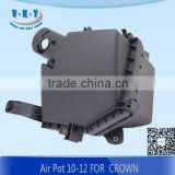 Air Pot 10-12 FOR crown