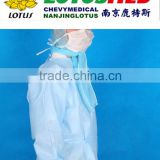 High Quality Disposable Surgical Pack