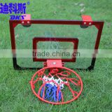 Door Hanging Mini Basketball Office Game Play                                                                         Quality Choice