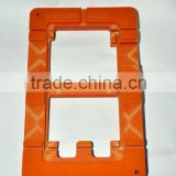 Wholesale High Quality Precision Screen Refurbishment Mould Molds for Samsung Galaxy Premier / i9260