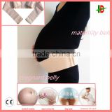 Maternity Back Support Pregnancy Waist Posture Brace Belly Belt Band