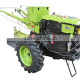 12hp walking tractor for sale /hot selling in Belarus ,russia                                                                         Quality Choice