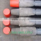 89mm water well drill pipe                                                                                                         Supplier's Choice