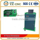 CRP200 Diesel fuel injection pump test bench