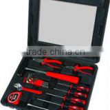 D1105-3 19 PCS Screwdriver Combination Tools Set