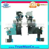 Wholesale price spare parts for iPhone 6 ribbon charging connector port flex cable, audio flex cable for iPhone 6