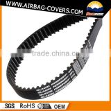 Factory price GT2 timing belt, GT2 PU timing belt