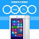 7 inch Original Intel Windows Win 8 10 Android Dual OS Tablets PC Intel Atom Quad Core 1GB 16GB IPS LCD1024*600 HD 7 8 9 10 inch
