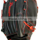 KIP LEATHER BASEBALL GLOVE