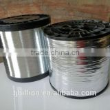 Best selling products electric nickel alloy resistance flat wire from china online shopping
