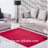 Best Sale Shaggy Handmade for Living Room Carpet Design or Prayer