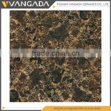 Gres monococcion floor tile marble porcelain glazed tile