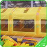 Fine Price Best Sale Wonderful Cube Inflatable Tent