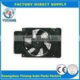 Car Accessories Air Conditioning Assembly Auto Motor Fan For Foton Auman